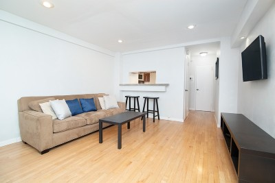 Manhattan Unit For Sale For Sale: 321 E 45th St