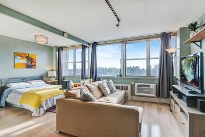 Manhattan Unit For Sale For Sale: 333 E 14th St