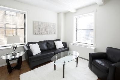 Manhattan Unit For Sale For Sale: 150 W 51st St