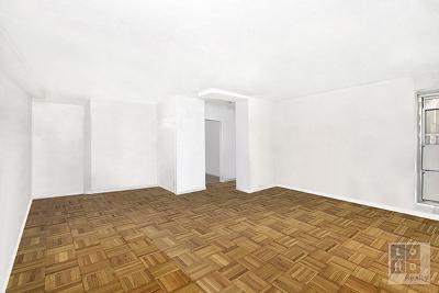 Manhattan Unit For Sale For Sale: 575 Grand St