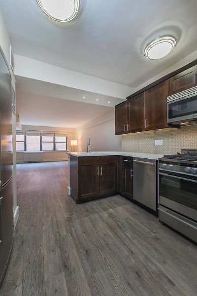 Manhattan Unit For Rent For Rent: 225 E 63rd St