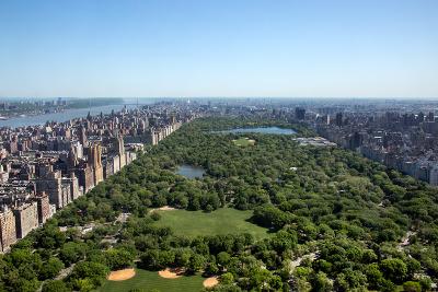 Manhattan Unit For Sale For Sale: 157 W 57th St