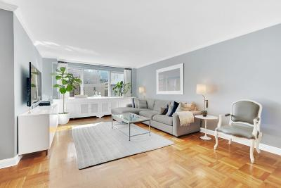 Manhattan Unit For Sale For Sale: 233 E 69th St