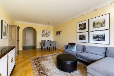 Manhattan Unit For Sale For Sale: 170 E 87th St