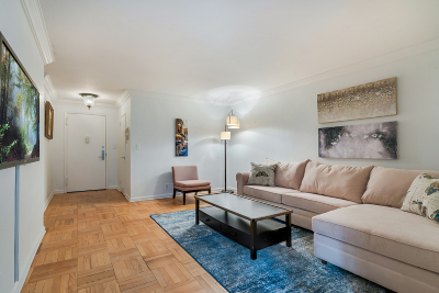 Manhattan Unit For Sale For Sale: 205 3rd Ave