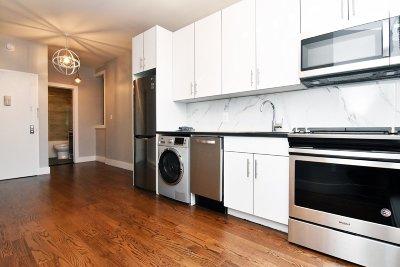 Manhattan Unit For Rent For Rent: 2918 Frederick Douglass Blvd
