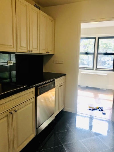 Manhattan Unit For Rent For Rent: 220 E 63rd St