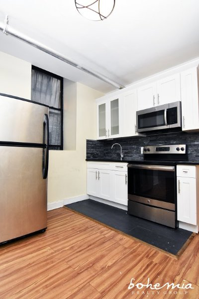 Manhattan Unit For Rent For Rent: 145 W 145th St