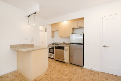 Manhattan Unit For Rent For Rent: 45 W 139th St