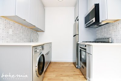 Manhattan Unit For Rent For Rent: 169 W 228th St