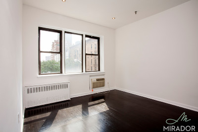 Manhattan Unit For Rent For Rent: 1435 York Ave