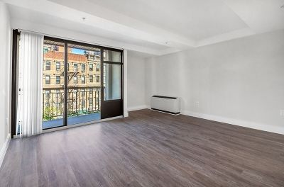 Manhattan Unit For Rent For Rent: 354 E 91st St
