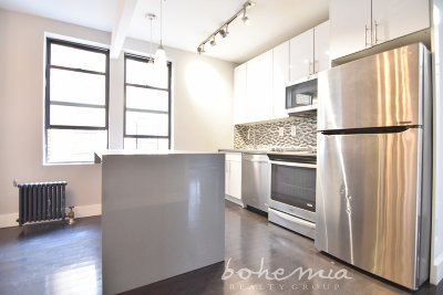 Manhattan Unit For Rent For Rent: 649 W 184th St