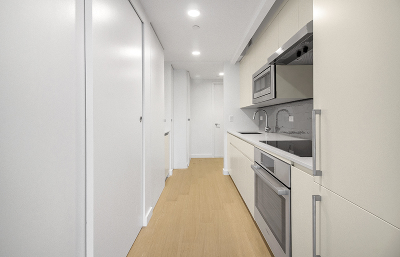 Manhattan Unit For Rent For Rent: 1790 3rd Ave