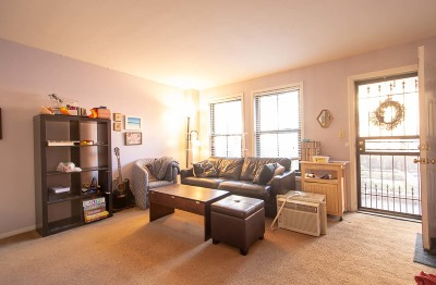 Williamsburg Unit For Rent For Rent: 390 S 1st St