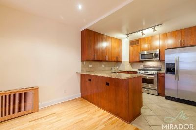 Manhattan NY Unit For Rent For Rent: $5,000