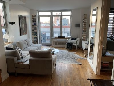 Manhattan NY Unit For Rent For Rent: $3,900