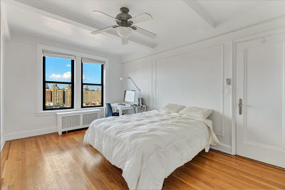 Manhattan NY Unit For Rent For Rent: $3,350