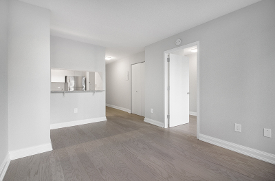 Manhattan NY Unit For Rent For Rent: $4,795