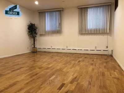 Unit For Rent For Rent: 101-20 67th Dr #FL 3