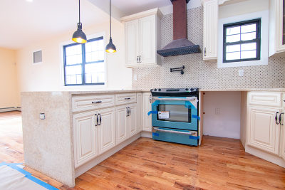 Queens Unit For Sale For Sale: 116-23 133rd St
