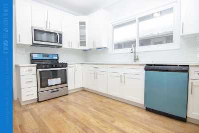 Queens Unit For Sale For Sale: 244-15 135th Ave