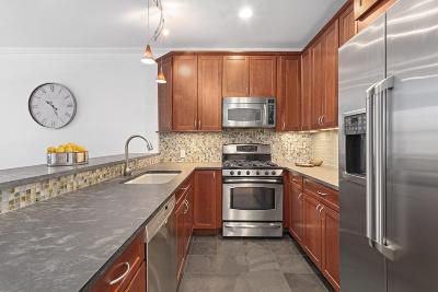 Manhattan Unit For Sale For Sale: 110 Manhattan Ave