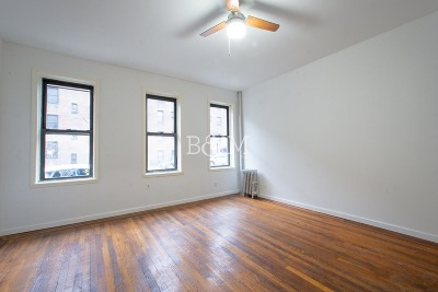 Unit For Rent For Rent: 47-20 48th St