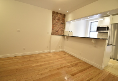 Unit For Rent For Rent: 691 9th Ave