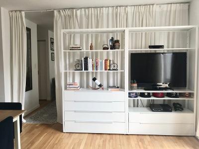 Manhattan Unit For Sale For Sale: 445 W 19th St #Suite 30