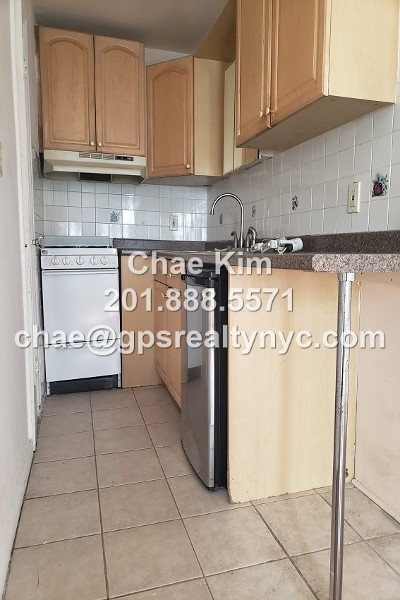 Manhattan NY Unit For Rent For Rent: $1,895