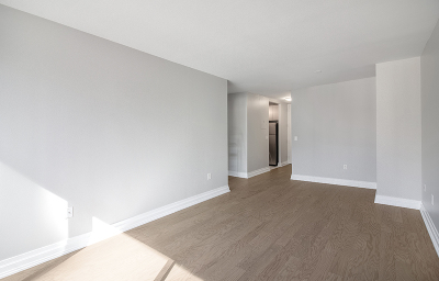 Manhattan NY Unit For Rent For Rent: $4,695
