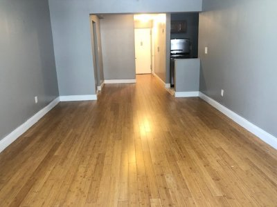 Unit For Rent For Rent: 816 Ocean Ave