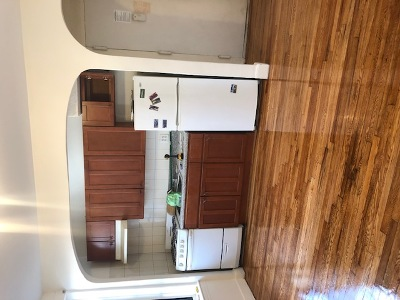 Unit For Rent For Rent: 305 95th St