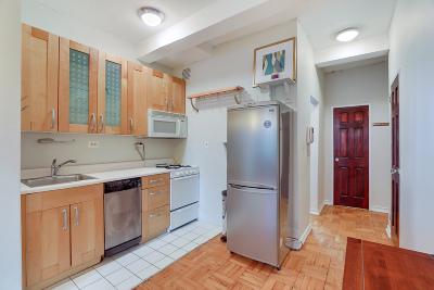 Manhattan Unit For Sale For Sale: 229 E 28th St