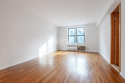 Manhattan Unit For Sale For Sale: 229 E 28th St