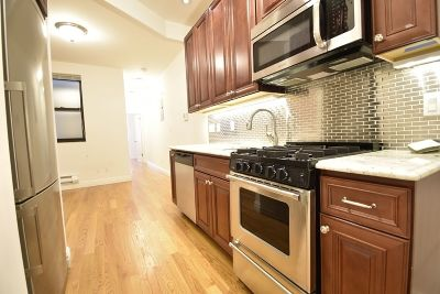 Manhattan NY Unit For Rent For Rent: $3,375