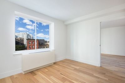 Manhattan NY Unit For Rent For Rent: $10,000