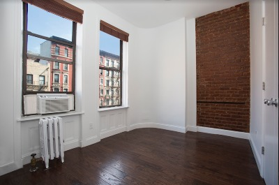 Manhattan NY Unit For Rent For Rent: $6,400