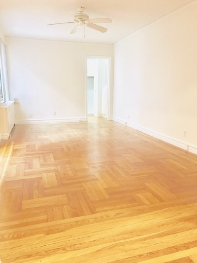 Manhattan NY Unit For Rent For Rent: $2,250
