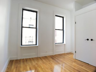 Manhattan NY Unit For Rent For Rent: $2,350