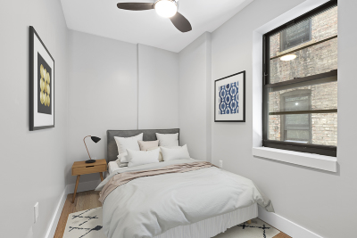 Manhattan NY Unit For Rent For Rent: $2,750