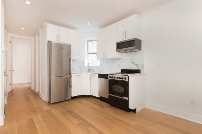 Manhattan Unit For Rent For Rent: 203 E 33rd St #9th Floo