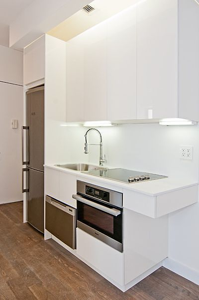 Manhattan Unit For Rent For Rent: 22 Spring St