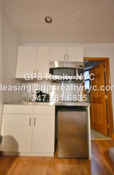 Manhattan Unit For Rent For Rent: 143 E 30th St #Suite C-