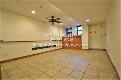 Manhattan Unit For Rent For Rent: 341 W 71st St #Suite C-