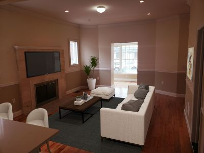 Queens Unit For Sale For Sale: 100-37 196th St