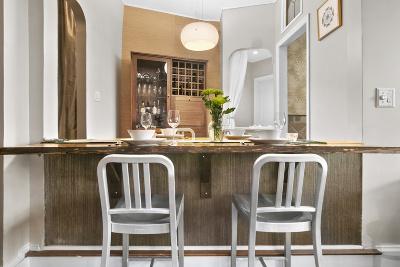Manhattan Unit For Sale For Sale: 360 Cabrini Blvd