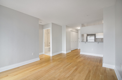 Manhattan Unit For Rent For Rent: 10 E 29th St