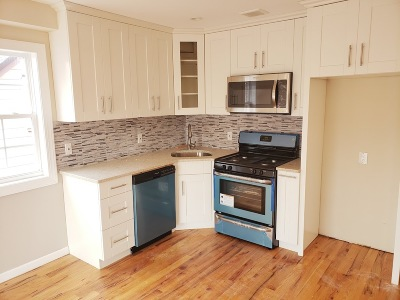 Queens Unit For Sale For Sale: 92-41 173rd St